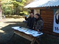 В Туве возрождают институт общественных инспекторов охраны природы