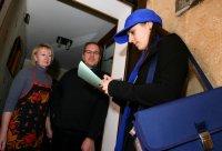 В Туве в проведении переписи будет занято более 1000 переписчиков