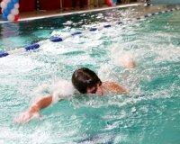 В Шагонаре (Тува) будет построен плавательный бассейн