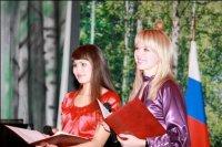 В Туве пройдет гала-концерт фестиваля «Мы вместе+»