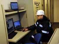 В Туве персонал мобильной электростанции проверили на готовность к работе в режиме ЧС
