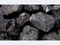 Угольный Клондайк в Туве