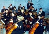 В Туве состоялись Дни культуры Хакасии