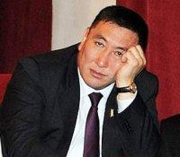Дело экс-спикера парламента Тувы об избиении чабана передано в суд