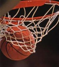 Баскетболистки Кызыла выиграли республиканский турнир среди ветеранов