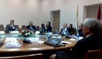 На конференции в Москве обсуждались вопросы межнационального диалога в современном мире
