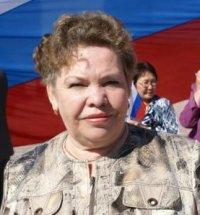 В директорском корпусе школ столицы Тувы новые назначения