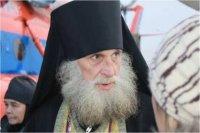 """Отшельники из Самары: """"В мир не вернемся"""""""