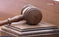 В Туве осудили милиционеров, жестоко избивших задержанного