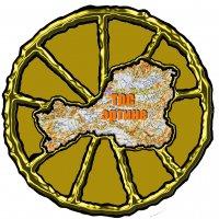 В голосовании за главные достопримечательности Тувы приняло участие 70 тысяч человек