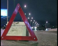В Красноярском крае столкнулись автобус, следовавший из Тувы, и грузовик. Есть жертвы