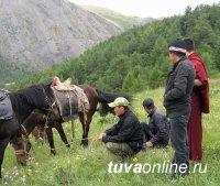 Тува, Алтай и Белгородская область по итогам 2010 года лидеры экологического рейтинга в России