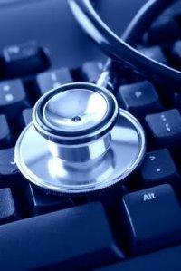 Около 350 жителей Тувы прошли лечение в лучших клиниках страны