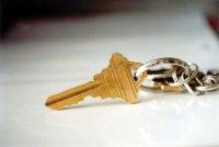 Мэрия Кызыла наводит порядок в списках очередников на социальное жилье