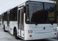 В столице Тувы подорожает проезд общественным транспортом