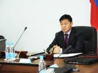В Туве примут жесткие меры к неэффективным недропользователям