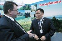 Москва выделяет 10 млрд. рублей для стимулирования экономической активности регионов