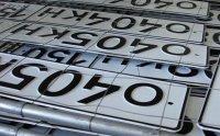 Новый порядок регистрации автомобилей упростит жизнь автомобилистам