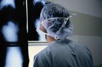 Финансирование бесплатной медицинской помощи в Туве увеличено на 400 млн. рублей
