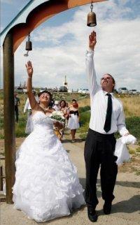 В Туве меньше всех разводятся