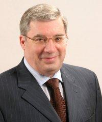 Виктор Толоконский: необходимо широко использовать все доступные механизмы стимулирования инвестиций в энергетику