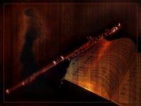 """Хензиг-оол Кужугет раскрыл секрет """"Волшебной флейты"""""""