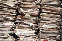 Утвержден перечень из 264 документов, которые с 1 июля чиновники не имеют права запрашивать у граждан
