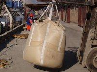 Китайская компания намерена участвовать в строительстве цементного завода в Туве