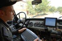 Патрульно-постовую службу Тувы оснастят навигационными системами ГЛОНАСС