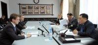 МРСК Сибири инвестирует в энергосистему Тувы около 1 млрд. рублей