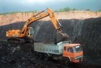 Разработана Долгосрочная программа развития угольной промышленности России
