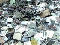 """В Туве в ходе операции """"Контрафакт"""" изъято более 2000 пиратских дисков"""