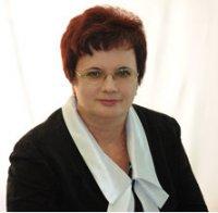 Государство выполняет свои социальные обязательства - депутат Ирина Самойленко