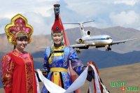 Минэкономики Тувы разработало новый закон о туризме