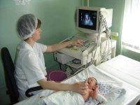 На модернизацию здравоохранения Тувы выделяется 1 млрд. 703 млн. рублей