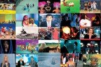 Жители столицы Тувы настраиваются на «цифру»