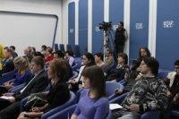 Премьеру Тувы открыли архивы ИТАР-ТАСС