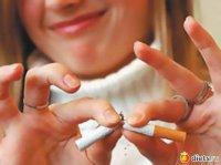 31 мая Тува присоединится к антитабачной акции