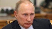 Повышенную пошлину на экспорт бензина из России продлили до июля