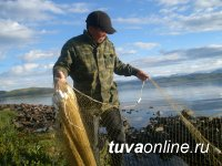 О квотах на рыбную ловлю