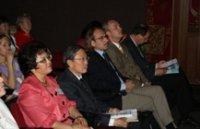 В Туве проходит конференция по вопросам нефрологии