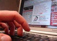 Принят закон, определяющий статус Интернет-СМИ