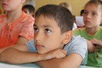 Энергетики Тувы рассказывают детям, почему надо быть осторожными с электричеством
