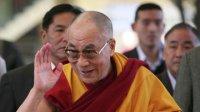 Буддисты Тувы желают долголетия Далай-ламе XIV