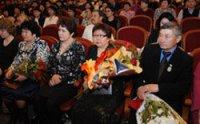 Гранты Президента России получат пятеро учителей Тувы