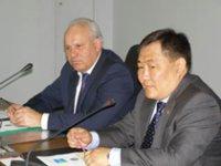 Тува и Хакасия будут формировать единый туристический маршрут