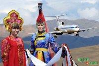 В Туве принята Стратегия развития туризма