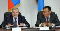 Серьезный прорыв в развитии Тувы возможен только при масштабных инвестициях - полпред президента