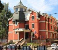 Полномочное представительство Тувы в Москве и в Интернетe
