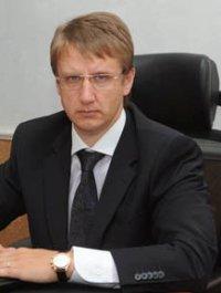 Константин Петухов избран гендиректором МРСК Сибири